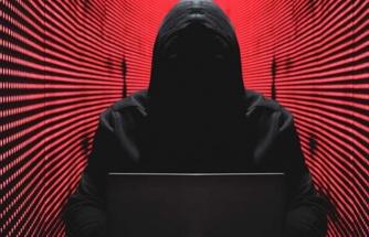 Siber dolandırıcılık yükselişte