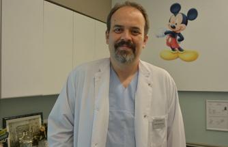 Sıfır radyasyon ile ritim bozukluğu tedavisi mümkün