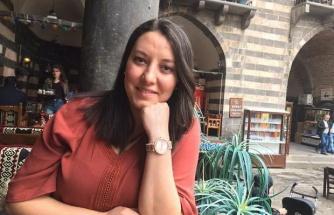 Sıhhat Bakanı Koca'dan Istek Hemşire Açıklaması: 'Kalbi Hayatla Bağını Koruyor'