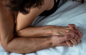Şimdi de cinsel yolla bulaşan salgın paniği! Eti çürütüp, AIDS'e yol açıyor