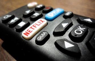 Şimdilik 'Büyük Plan' Yok: Netflix Şifre Paylaşımını Engellemek İçin Çalışmalara Başladı