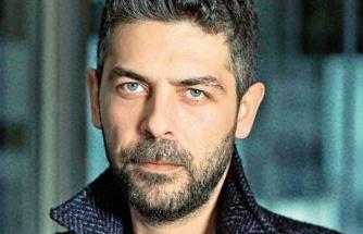 Sinan Tuzcu:
