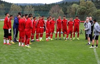 Sivasspor 10 bin kombineye ulaştı