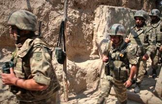 Son Dakika! Azerbaycan, sabah saatlerinde gerçekleştirilen saldırı sonrası yaptığı misillemede 10 Ermeni askerini öldürdü