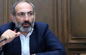 Son Dakika: Ermenistan, Azerbaycan'ın saldırılara karşılık vermesinin ardından seferberliğe hazırlanıyor