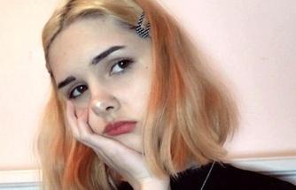 Sosyal medya fenomeni Bianca Devins takipçisi tarafından vahşice öldürüldü