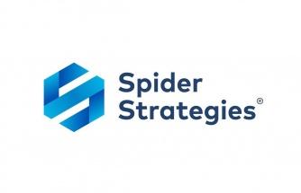 Spider Impact'in yeni sürümü piyasaya sunuldu