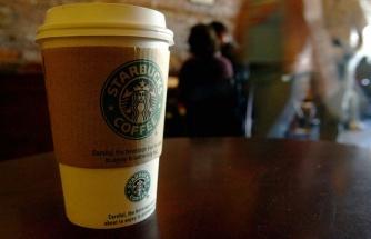 Starbucks'ta Müslüman kadına ayrımcılık: Bardağına 'Ayşe' yerine 'DEAŞ' yazdılar