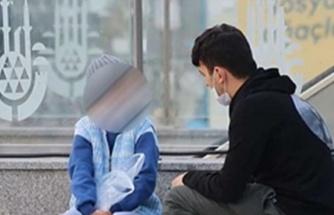 Su Satan Çocuk Videosuyla Gündem Olmuştu: YouTuber Fariz Bakhshalıyev Hakkında Yakalama Emri