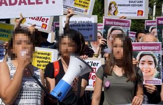 Şule Çet Eyleminde Kadınlara Taciz: Şüpheli Serbest Kaldı
