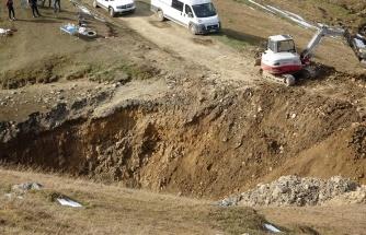 Talan Edilen Doğal Güzelliğin Ardından: Dipsiz Göl Soruşturmasında, 2 Müdür ve 1 Memur Açığa Alındı