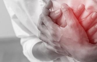 Taşikardi nedir, tehlikeli midir? Tanı ve tedavi yöntemleri nelerdir?