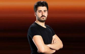 Tayfun Erdoğan kaç yaşında? Emrah'ın oğlu Survivor Tayfun kimdir?