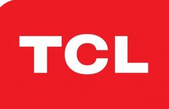 TCL Türkiye'den basın açıklaması