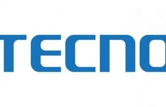 TECNO'dan yerli üretime yatırım