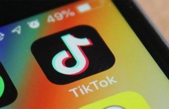 TikTok ve WeChat direkten döndü