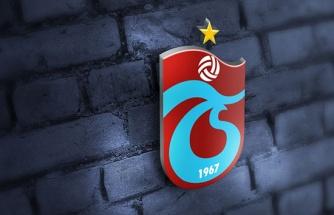 Trabzonspor borsada da kazandı