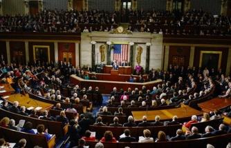 Trump'ın Onayına Sunulacak: 'Ermeni Soykırımı Tasarısı' ABD Senatosu'nda Kabul Edildi