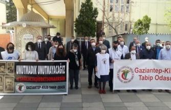 TTB: Sağlık çalışanları için çıkarılan yasa şiddeti önlemiyor, saldırganı cesaretlendiriyor