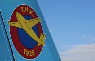 Türk Hava Kurumu Yönetimine Üç Kişilik Kayyum Atandı