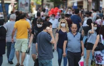 Türk Toraks Derneği'nin halk kongresi yaklaşıyor