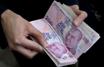Türkiye'de Hızla Yayılan Virüs Bağış Tartışmalarının Gölgesinde Kaldı: Peki İlgili Kanunlar Ne Söylüyor?