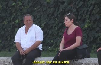 Türkiye'de Yapılan ve Oldukça Etkili Olan 7 Sosyal Deney!