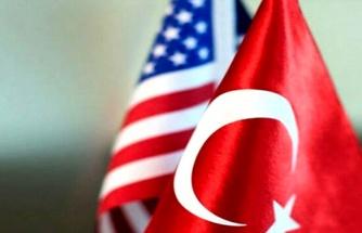 Türkiye'den Güney Kıbrıs'ı askeri eğitim programına dahil eden ABD'ye sert tepki
