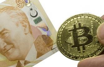 Türkiye'nin dijital parası geliyor