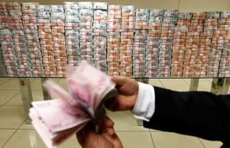Türkiye, Ultra Milyoner Sayısı En Çok Gerileyen 3. Ülke Oldu