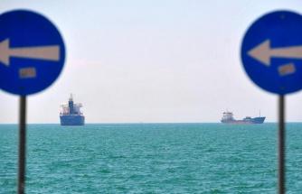 Türkiye 'Yok Hükmündedir' Dedi: Mısır ile Yunanistan 'Deniz Yetki Alanlarını Sınırlandırma Anlaşması' İmzaladı