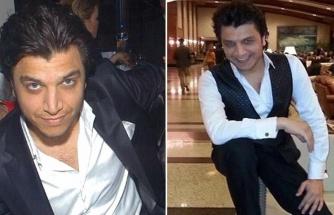 Türkücü Yusuf Harputlu'ya hapis cezası