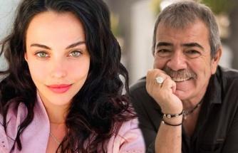 Tuvana Türkay'dan Selçuk Yöntem tepkisi!