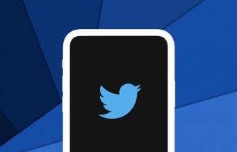 Twitter'a ne oluyor?