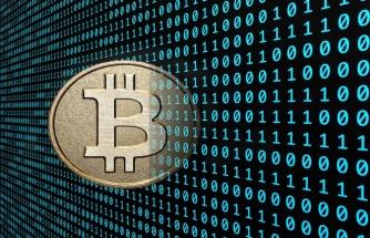 Twitter'da Bitcoin dönemi