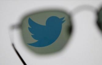 Twitter'dan 'Yalan Haber' Adımı: Kullanıcılara Puan Verilecek