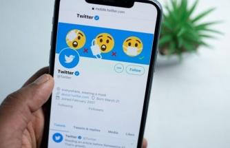 Twitter'ın ücreti belli oldu