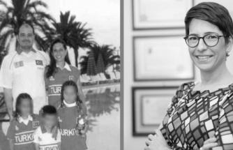 Ünlü İş Adamına Eşinden 15 Milyonluk Şantaj: 'Farklı Cinsel Eğilimleri Olduğunu Açıklarım'