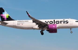 Volaris El Salvador havayolu Bitcoin'le ödeme kabul edeceğini duyurdu