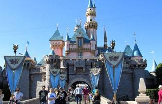 Walt Disney, koronavirüs nedeniyle 28 bin çalışanını işten çıkaracak