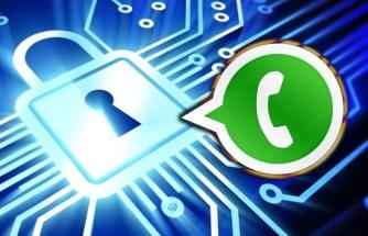 WhatsApp'a beklenen yenilik geldi