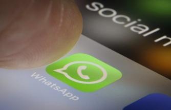 WhatsApp'ın geleceğinde neler var?