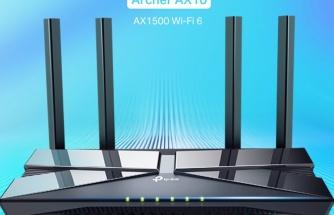 WiFi 6 hızı, uygun fiyata