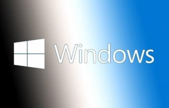 Windows 10 bozulmaya devam ediyor