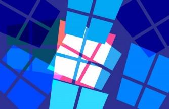 Windows 10'da çileden çıkaran sorun