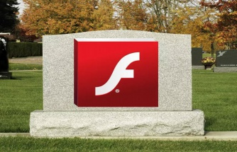 Windows 10'dan Flash'a son kurşun