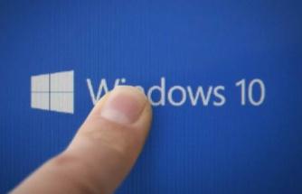 Windows PC'ler Android çalıştıracak