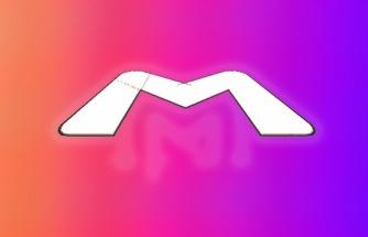 Yeni Gmail logosu geliyor