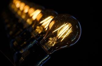 Yeni Güne Zamla Uyandık: Elektrik Fiyatı Yüzde 5.75 Arttı