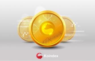 Yeni kripto para KOIN geliyor!